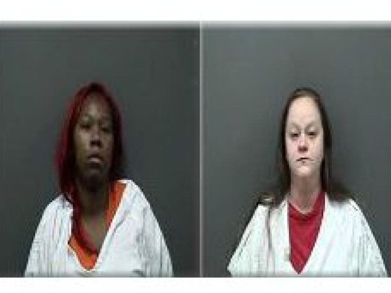 Prostitutes Muskego