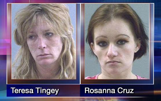 Prostitutes South Ogden