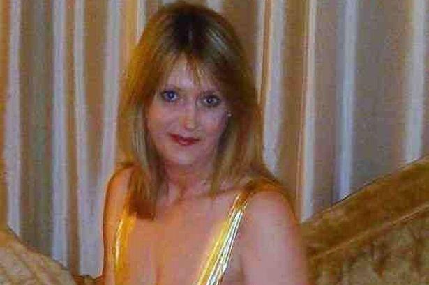 Prostitutes Manchester
