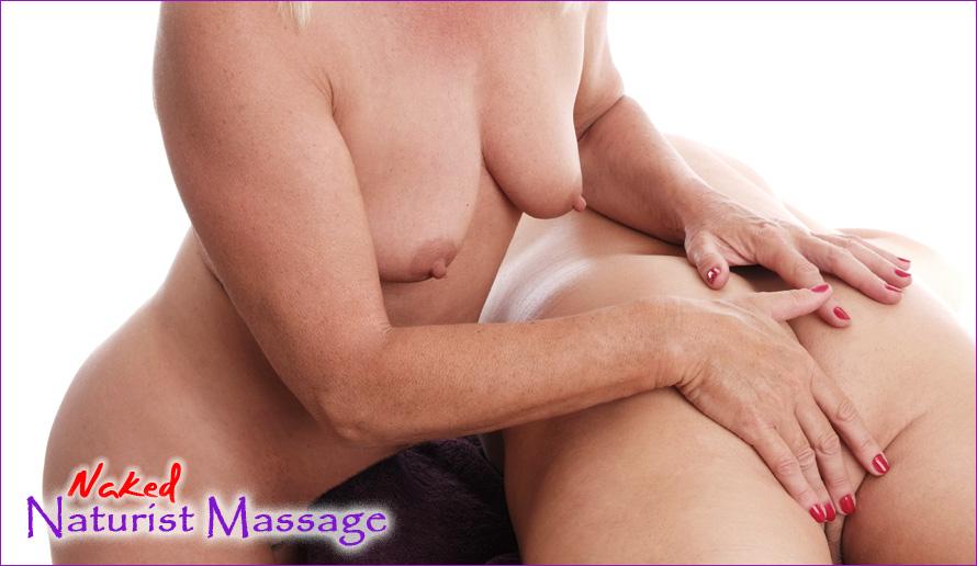 Erotic massage Urk