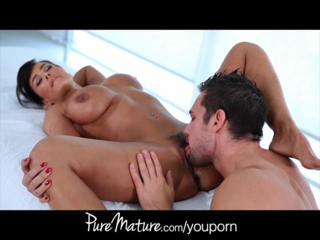 Erotic massage Bang Len