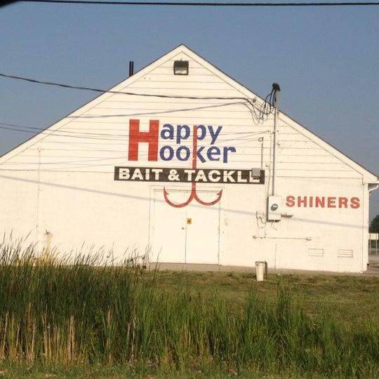 Prostitutes Oak Harbor