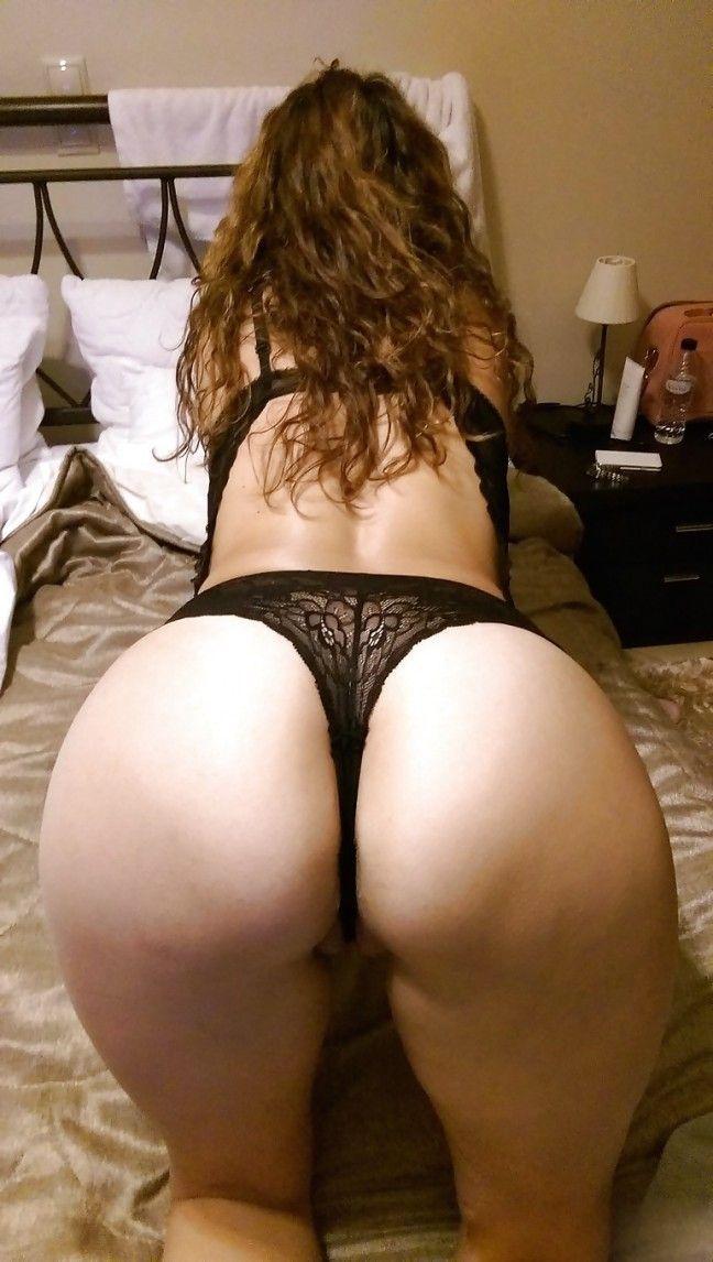 Erotic massage Alexandroupoli