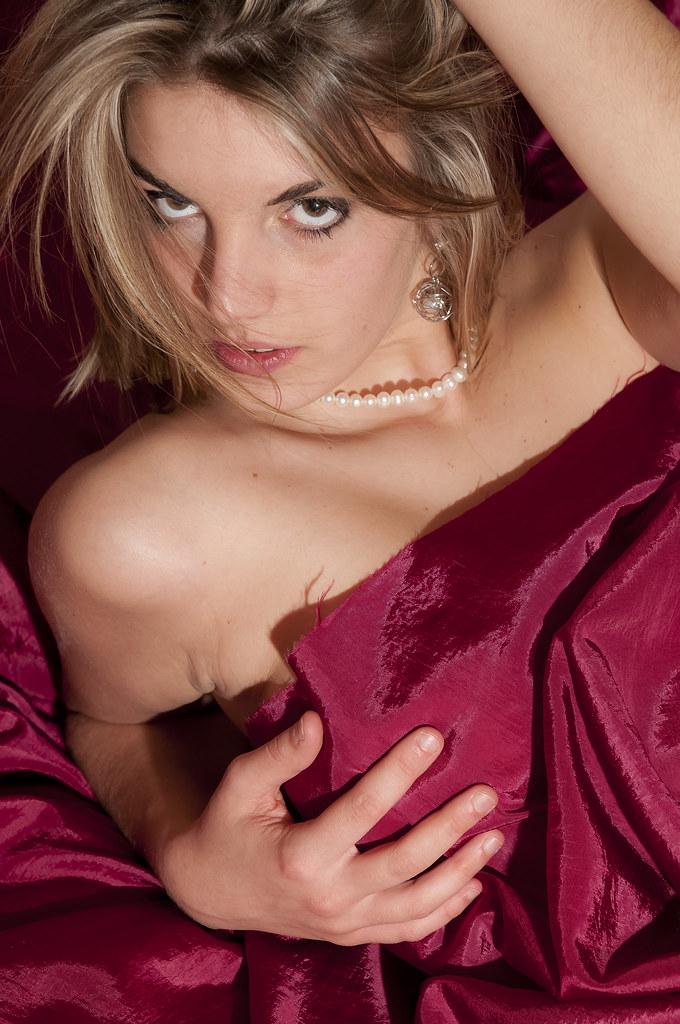 Erotic massage Vittorio Veneto