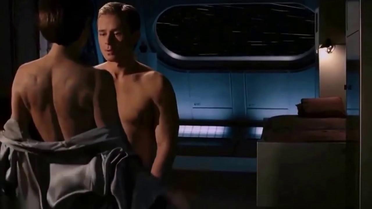 Erotic massage Enterprise