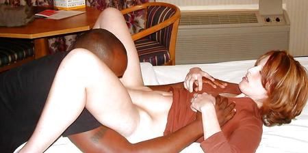 Sex dating Auburn