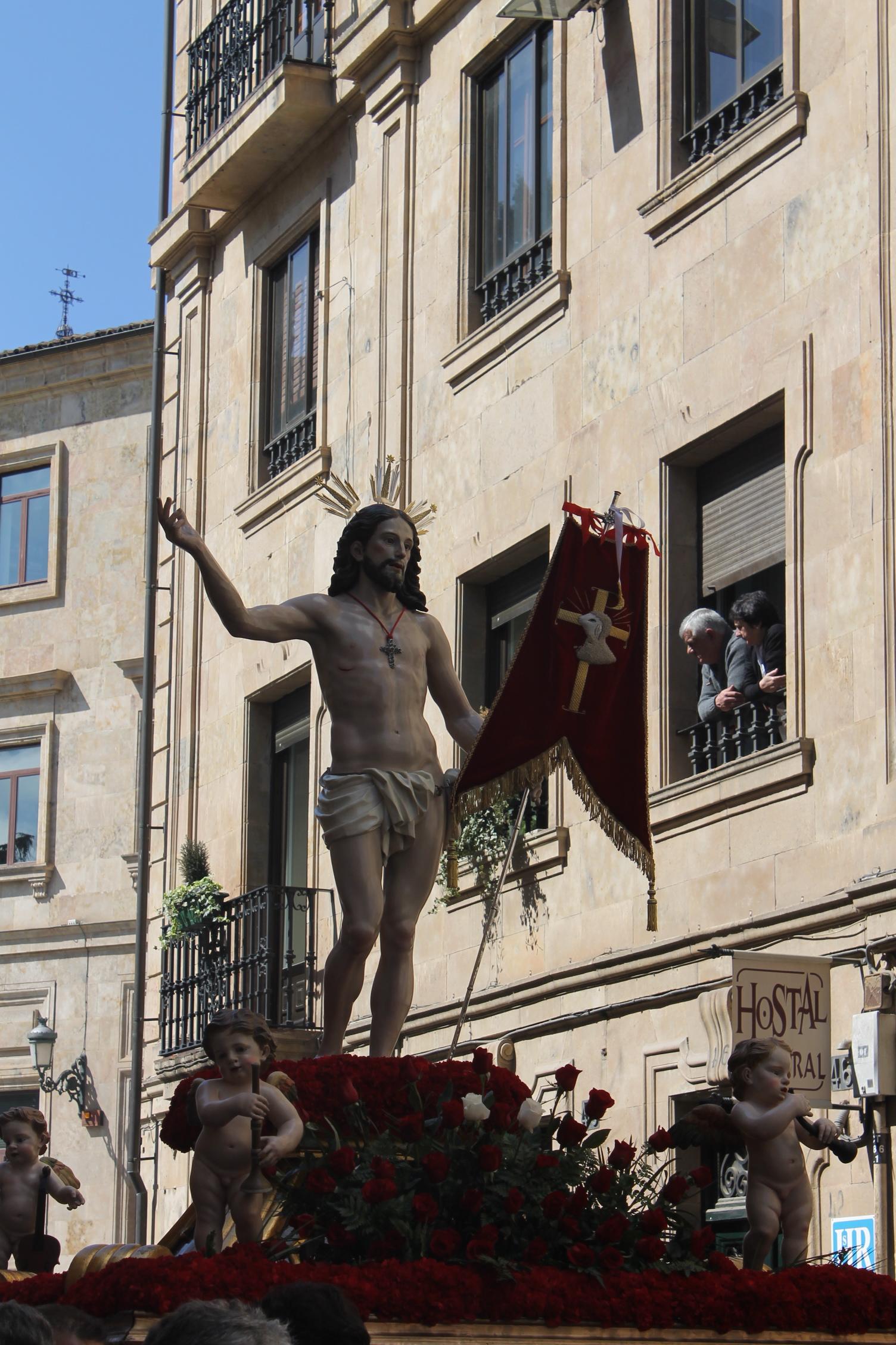 Prostitutes Salamanca