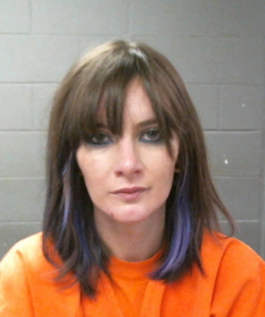 Sex dating Klamath Falls