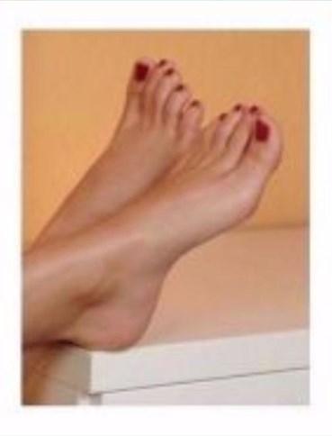 Erotic massage Javea