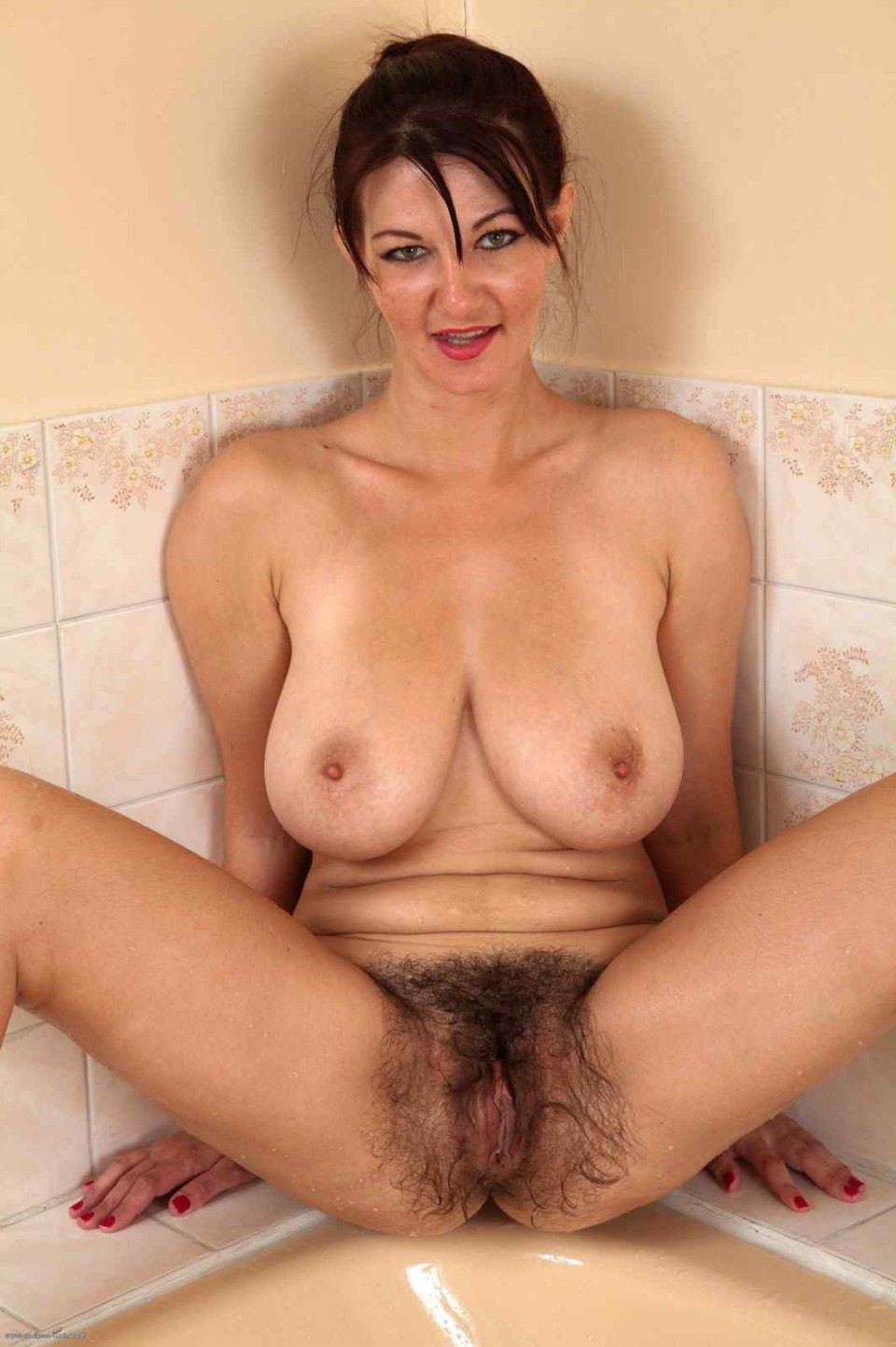 Erotic massage Monterrey