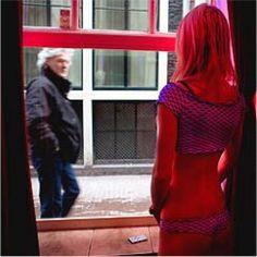 Prostitutes Mardin