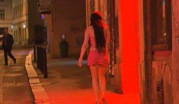 Prostitutes Nalllhan