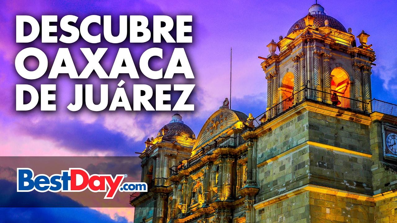 Prostitutes Oaxaca de Juarez