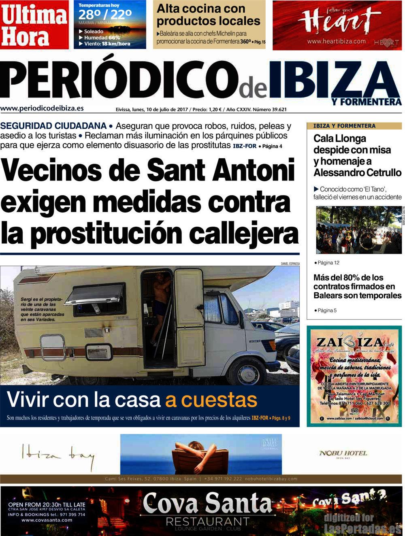 Prostitutes Vilalba