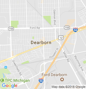 Sex dating Dearborn
