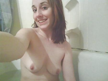 Sex dating Great Falls