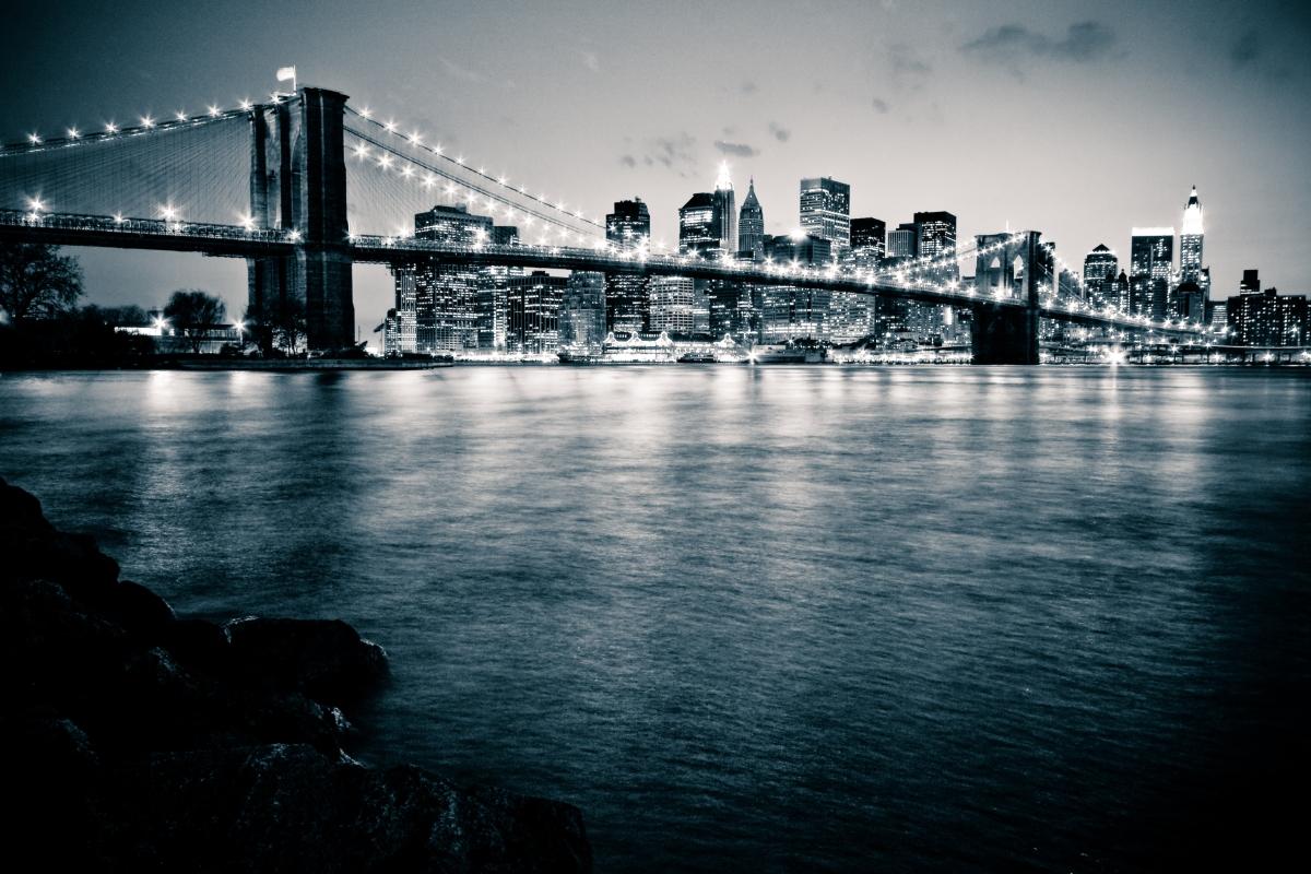 Sex dating New York City