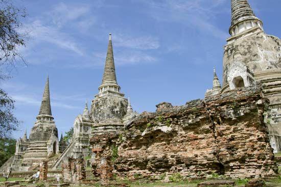 Sex dating Phra Nakhon Si Ayutthaya